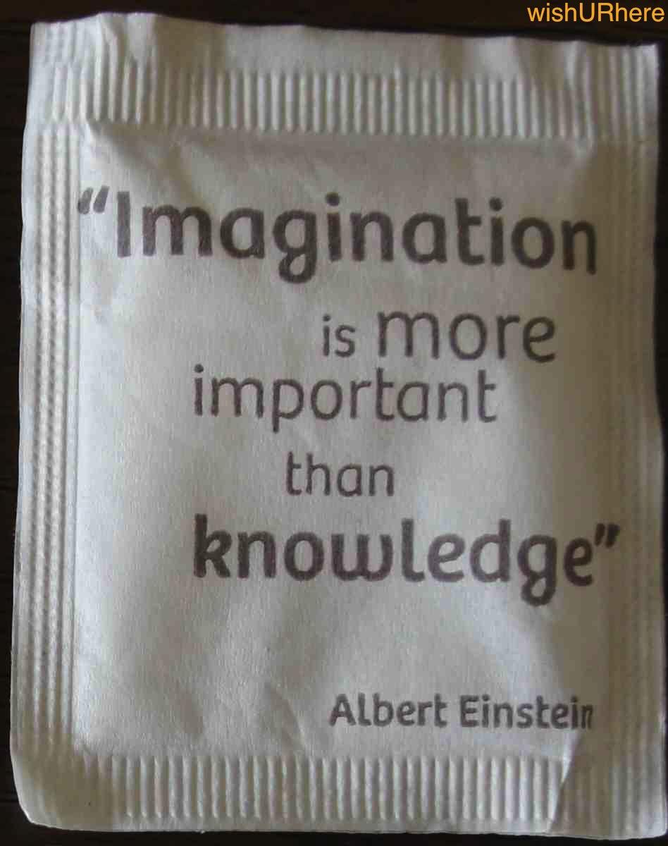 albert einstein quotes imagination knowledge zitate aus dem leben. Black Bedroom Furniture Sets. Home Design Ideas