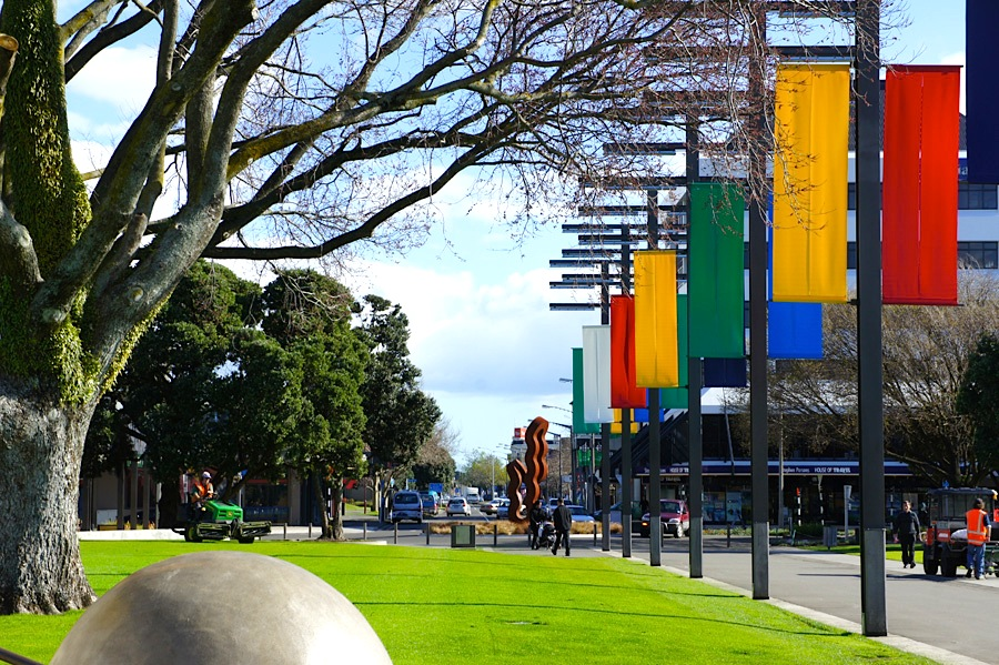 Palmerston North New Zealand Wishurhere