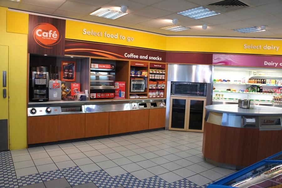 convenience store wishurhere