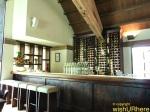 Amisfield Winery, Arrowtown, New Zealand