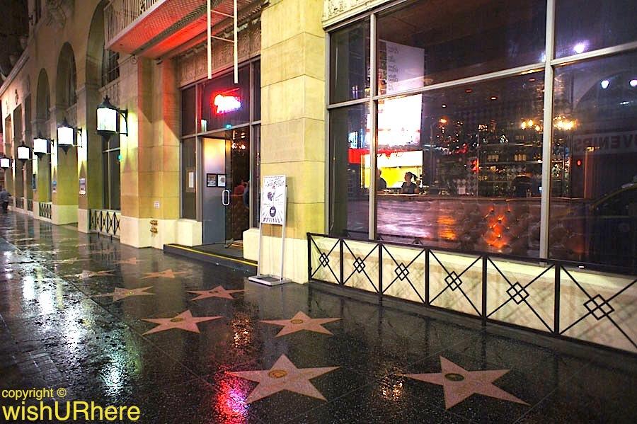 Hotels Around Hollywood Ca