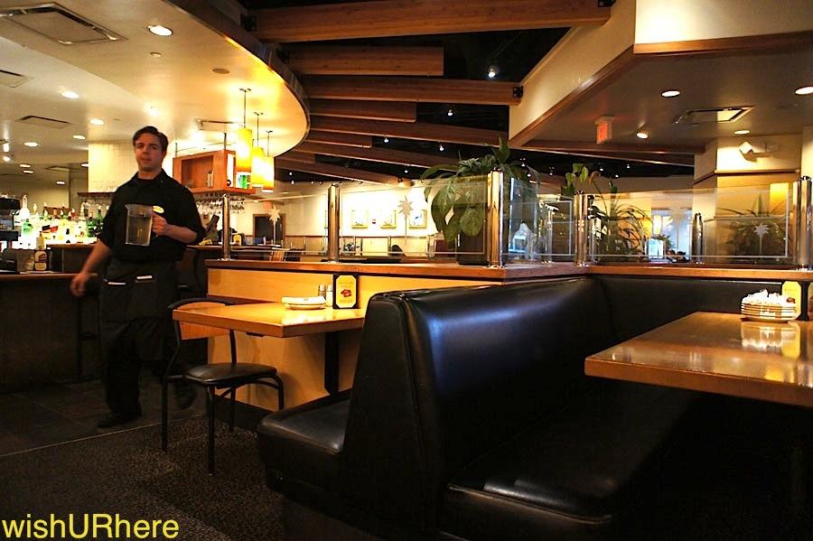 California Pizza Kitchen Naperville - Best Design Of CTVNewsOnline.Com