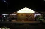 Country Folks Restaurant, Tucson Arizona