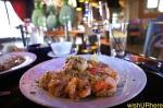 Elvira's Restaurant Tubac, Arizona, USA