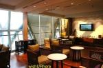 THAI airways spa suvarnabhumi airport bangkok spa