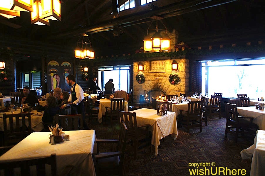 El Tovar Dining Room Grand Canyon by El Tovar Hotel Dining Room Grand  Canyon Usa Wishurhere. 28    El Tovar Dining Room Grand Canyon     Grand Canyon Photo