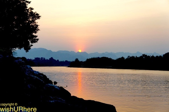 river-kwai-sunset