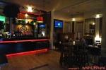 Guilty Bar & Restaurant, Queenstown