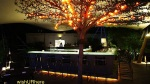 360° Restaurant and Bar, The Pavilions Resort Phuket Thailand