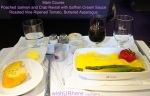 Meal on Thai TG 492 AKL-Bk
