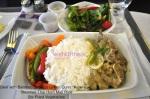 Meal on Thai TG 492 AKL-Bk