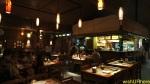 Pan Yaah Thai Restaurant Patong Phuket