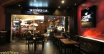 The Coffee Club Patong Phuket