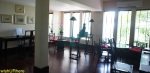 The Pavilions Phuket - Library