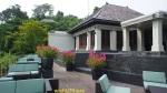 The Pavilions Phuket - Terrace