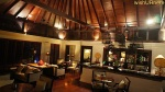 The Plantation Club Bar, the Pavilions Resort Phuket
