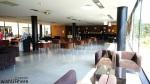 Cafe Du Pont Du Gard