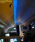 EgyptAir MS 961 B-777