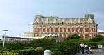 Hotel du Palais (Eugenie Palace) Biarritz
