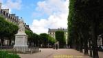 Boulevard de Aragon Pau 3