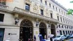 Caja de Ahorros y Monte de Piedad de Gipuzkoa y San Sebastián