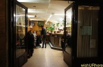 Restaurant Parte Vieja