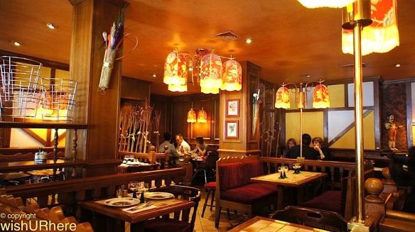 Taverne Karlsbrau. Pau France