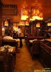 Taverne Karlsbrau Pau France