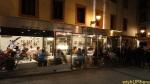 TXVLETA Bar Restaurant San Sebastian