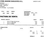 NastasiBasic Hotel Zaragoza Spain