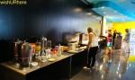Acta Mimic Hotel Barcelona Breakfast