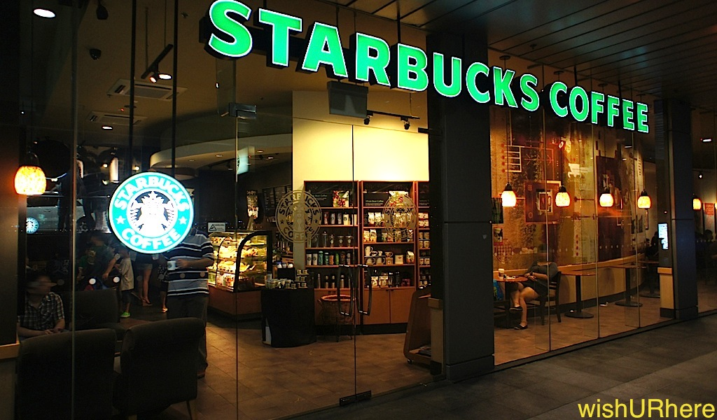 starbucks in singapore Read reviews, compare customer ratings, see screenshots, and learn more about starbucks singapore download starbucks singapore and enjoy it on your iphone, ipad, and.