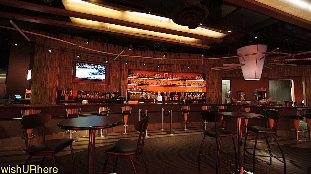 Hard rock casino albuquerque