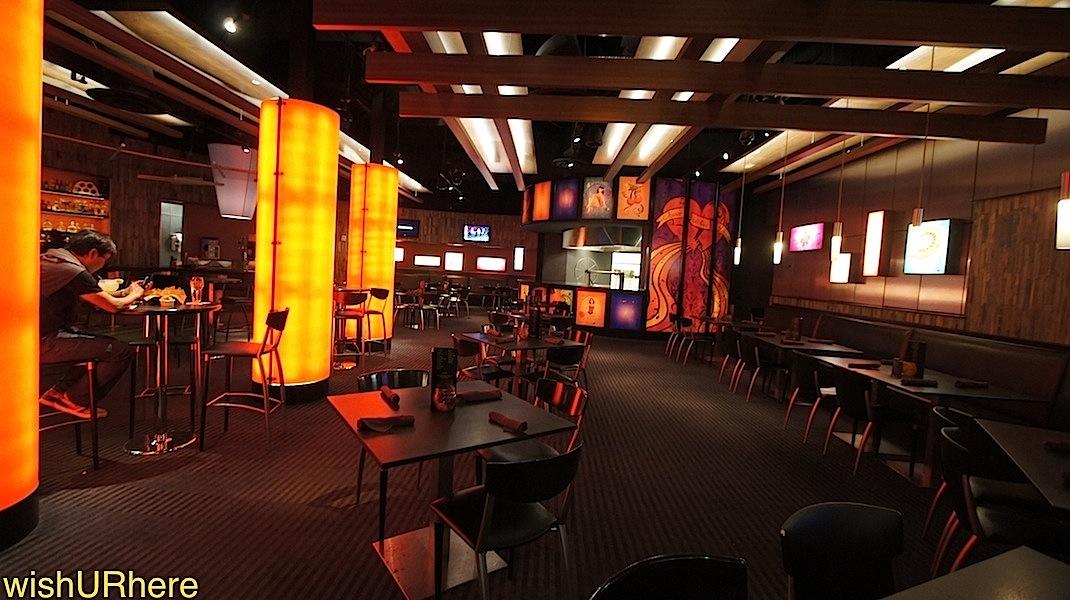Hard Rock Cafe Casino New Mexico