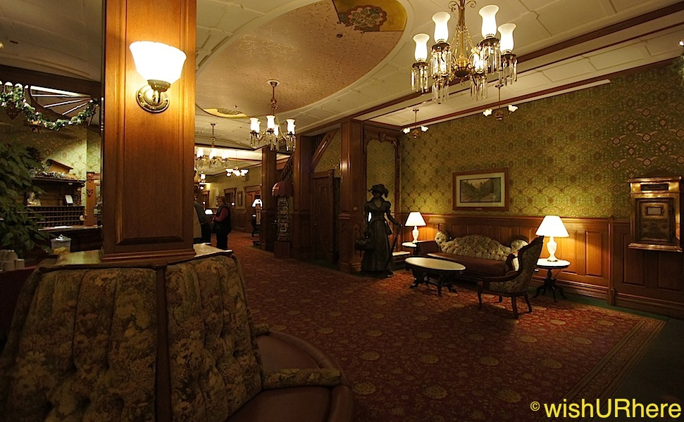strater hotel hotels - photo #30