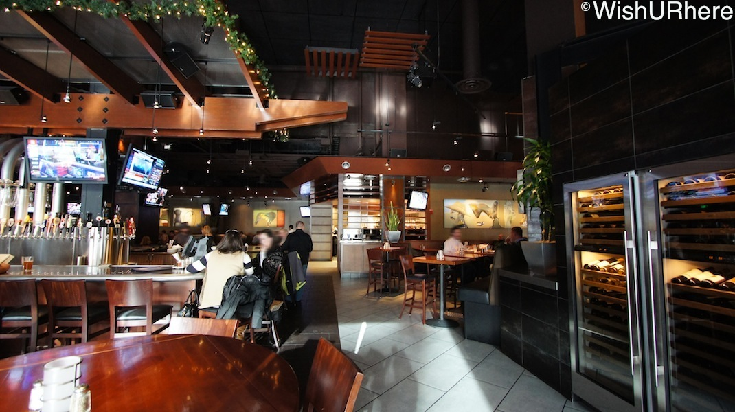 Yard House Restaurant Denver (World's largest selections ...
