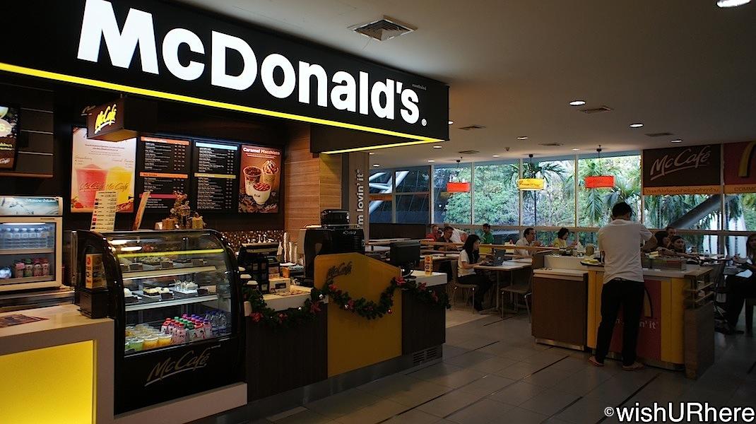 New Fast Food Restaurants In Los Angeles