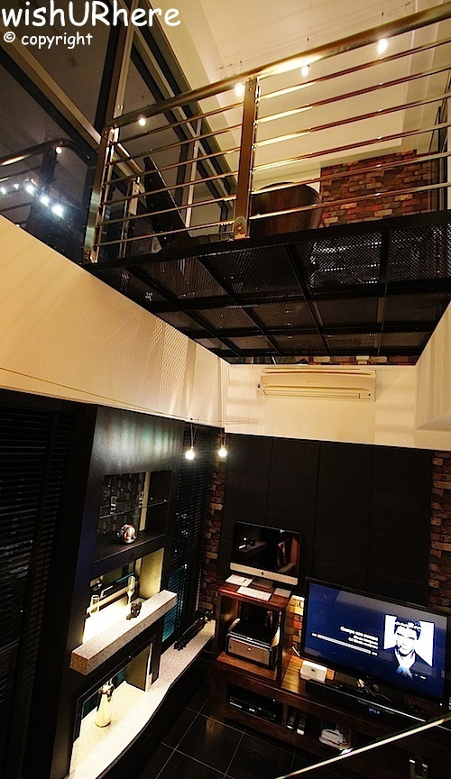 Looking For Interior Design Consultant Wishurhere
