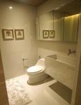Circle 11 -2nd Bath