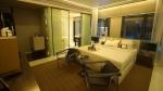 Circle 11 -Master Bedroom