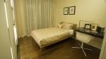 Circle 11 -Bedroom 2