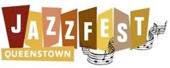QT Jazz Fest