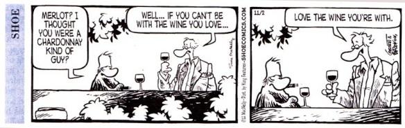 Wine-Toon 6