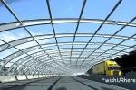 Melbourne Highway