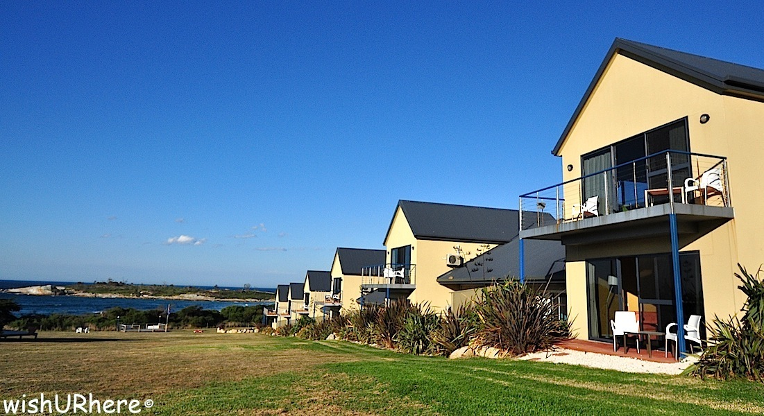 diamond island resort bicheno tasmania australia wishurhere. Black Bedroom Furniture Sets. Home Design Ideas
