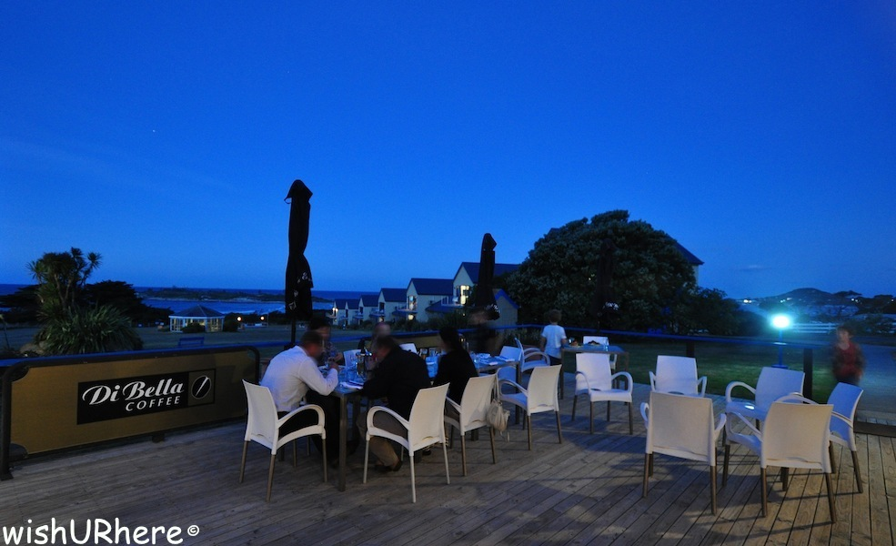 sunset at diamond island resort wishurhere. Black Bedroom Furniture Sets. Home Design Ideas