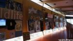 Freycinet National Park Visitor Centre