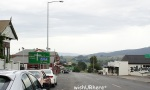 Scottsdale Tasmania