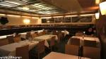 The Leatherwood Restaurant