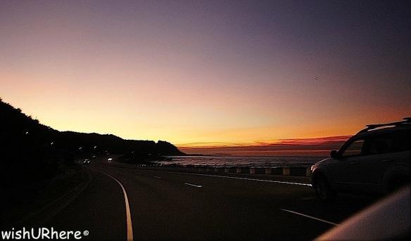 Bass Highway